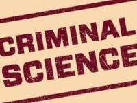 OMSI After Dark: Criminal Science