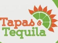 OMSI After Dark: Tapas & Tequila