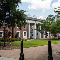 LSAT (Law School Admissions Test)