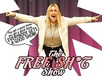 Improvability-The Free Sh*t show
