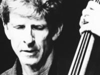 The Music of Hans Halt