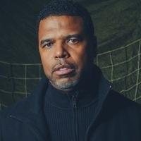 BIRTHMARK, A gospel/Hip-Hop Experience, by Rickerby Hinds