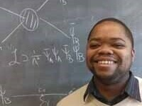 LEPP Joint Experimental and Theory Seminar in Particle Physics and Cosmology:  Gopolang Mohlabeng, BNL