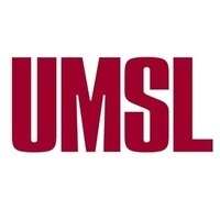 Introduction to Institutional Research at UMSL