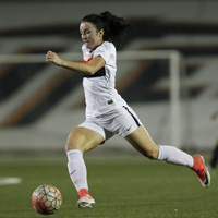 UTEP Soccer vs. Old Dominion