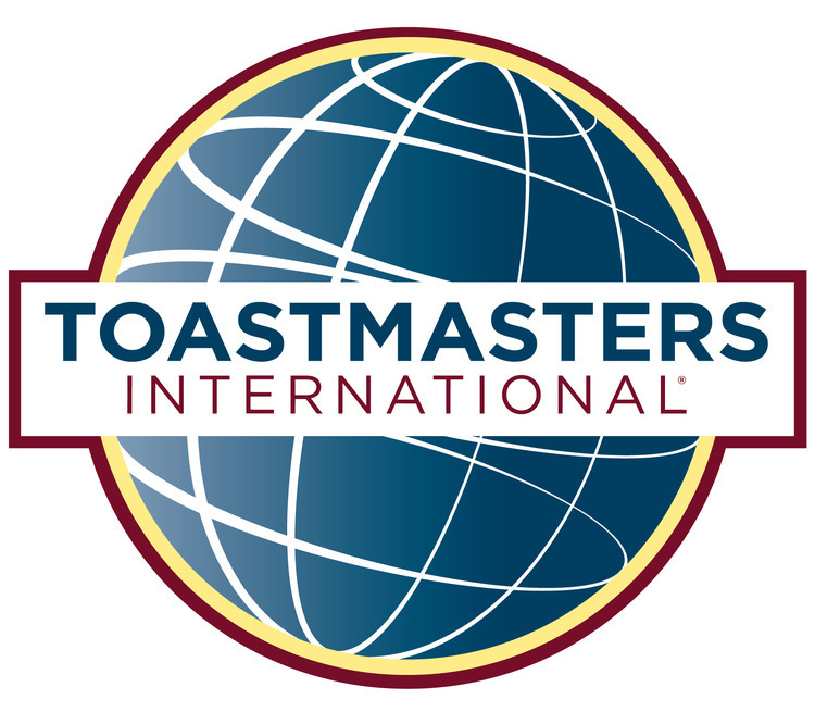 Jul 19, 2018: UC Oracles Toastmasters meetings at Parnassus