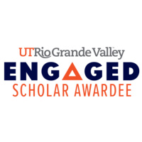 APPLY: Engaged Scholar Award (FALL 2018 Funding) DEADLINE - JUNE 8, 2018