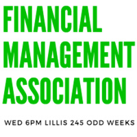Financial Management Association Meeting