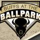 Buffs at the Ballpark: Atlanta