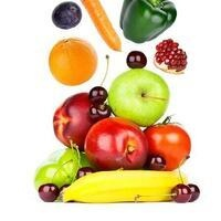 Oregon Nutrition Update