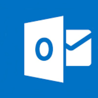 Outlook Preview