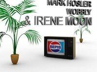 KCSB-FM + CISM Present Negativland's Mark Hosler + Wobbly w/ Irene Moon (Concert + Roundtable Workshop)