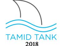 UCSB TAMID Group Presents: TAMID Tank