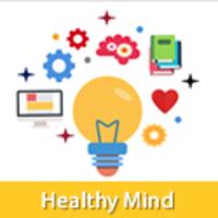Healthy Mind Webinar