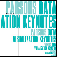 Data Visualization Keynotes