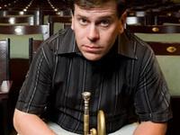 Paul Merrill Quartet