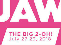 JAW: A Playwrights Festival
