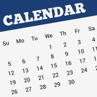 Audit Registration for WinterMester 2018-19
