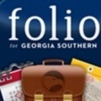 Folio Training SU18