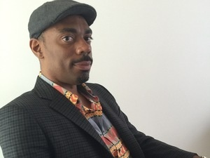 Channing Joseph '03: Narrative Journalism in an Age of Social Media