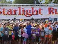 Starlight Run