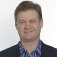 The Future of Advanced Analytics in the Enterprise: The Teradata Analytics Platform