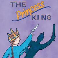 The Princess King