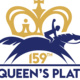 The Queen's Plate