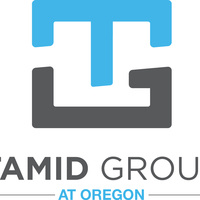 TAMID Group at Oregon: Meet and Greet