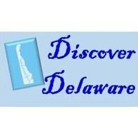 Discover Delaware 2018