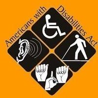 ADA:  Understanding the Americans with Disabilities Act (COADA2-0034)