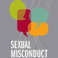 Sexual Misconduct (COSHP1-0119)