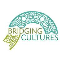 Bridging Cultures II- Cross-Cultural Encounters (CSBC02-0012)