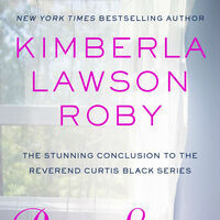 Writers LIVE: Kimberla Lawson Roby, Better Late Than Never