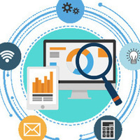 Financial Reporting Tools (BTFA02-0046)
