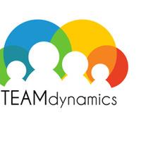 Team Dynamics (LSTD01-0045)