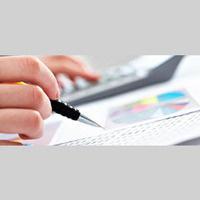 BI Acad Power Users:  Term Enrollment (SCBIT2-0030)