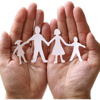 Family Medical Leave Act (FMLA) of 1993 (COFML1-0084)