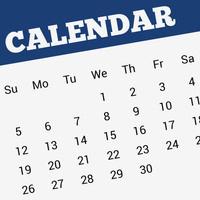 Registration Ends for Spring 2019 2nd 8 Week Session