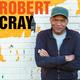MV Concert Series: The Robert Cray Band