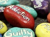 Family Law Symposium:  Children of Addicted Parents - The Effects of Substance Abuse & Domestic Violence