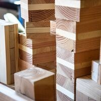 Numerical Modeling of Mass Timber Connections