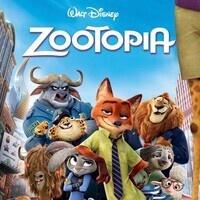 Free Family Flicks: Zootopia