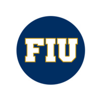 FIU in DC