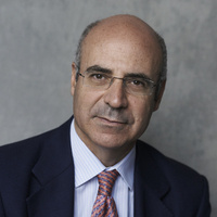 21st Maurice Galante Lecture featuring Bill Browder