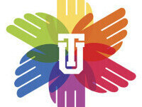 First Friday: TU Arts & Humanities Festival
