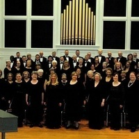 "Masterworks Chorale of Carroll County presents the world premiere of ""Te Deum"""