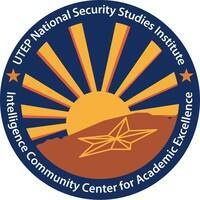 Annual National Security Colloquium: Intelligence In The Non-English Speaking World