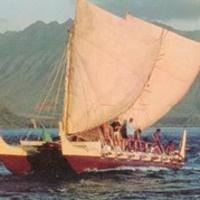Polynesian Navigation - Planetarium Show