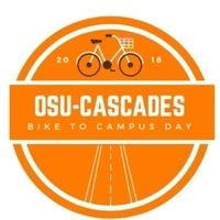 Bike to Campus Day